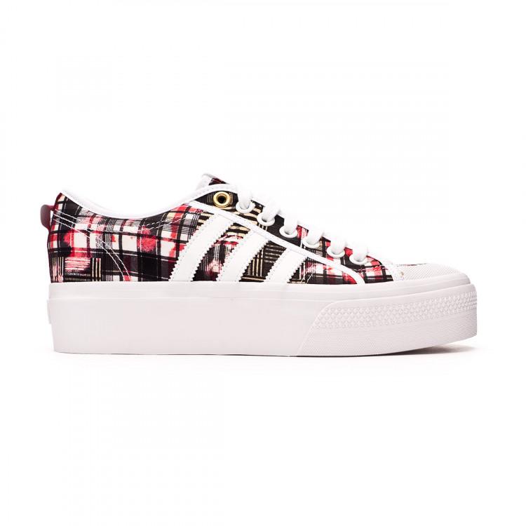 zapatilla-adidas-nizza-platform-w-multicolor-1.jpg