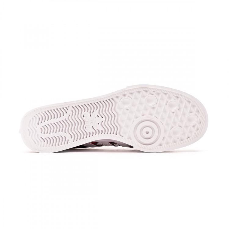 zapatilla-adidas-nizza-platform-w-multicolor-3.jpg