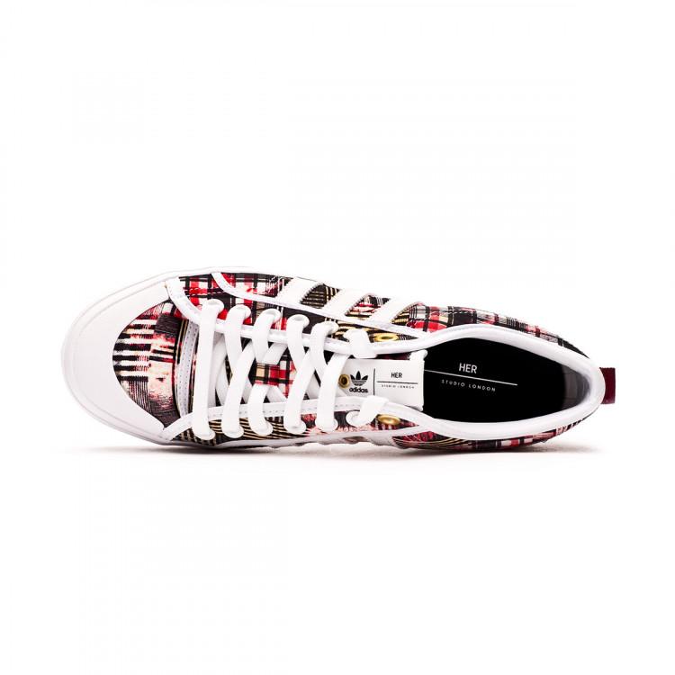zapatilla-adidas-nizza-platform-w-multicolor-4.jpg