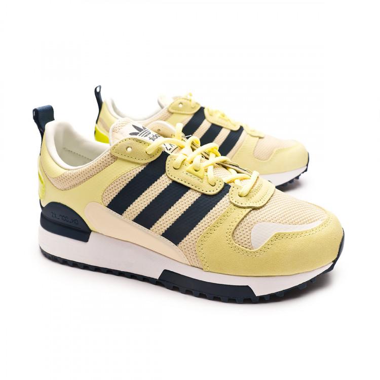 zapatilla-adidas-zx-700-hd-amarillo-0.jpg