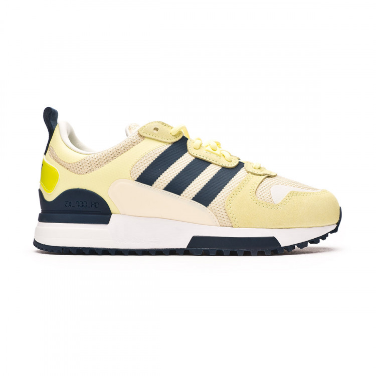zapatilla-adidas-zx-700-hd-amarillo-1.jpg