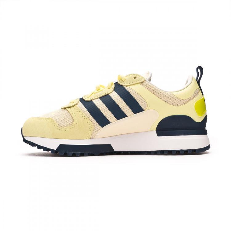 zapatilla-adidas-zx-700-hd-amarillo-2.jpg