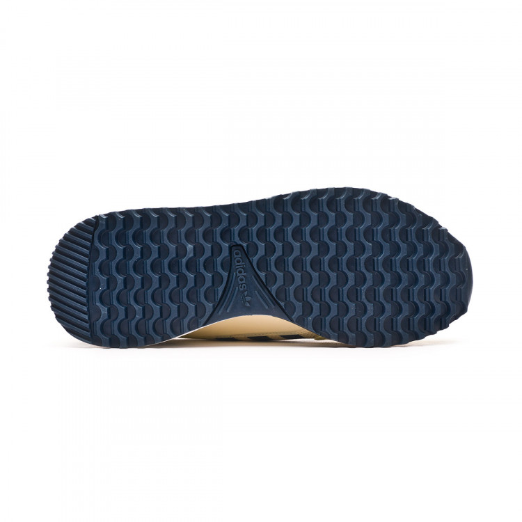 zapatilla-adidas-zx-700-hd-amarillo-3.jpg