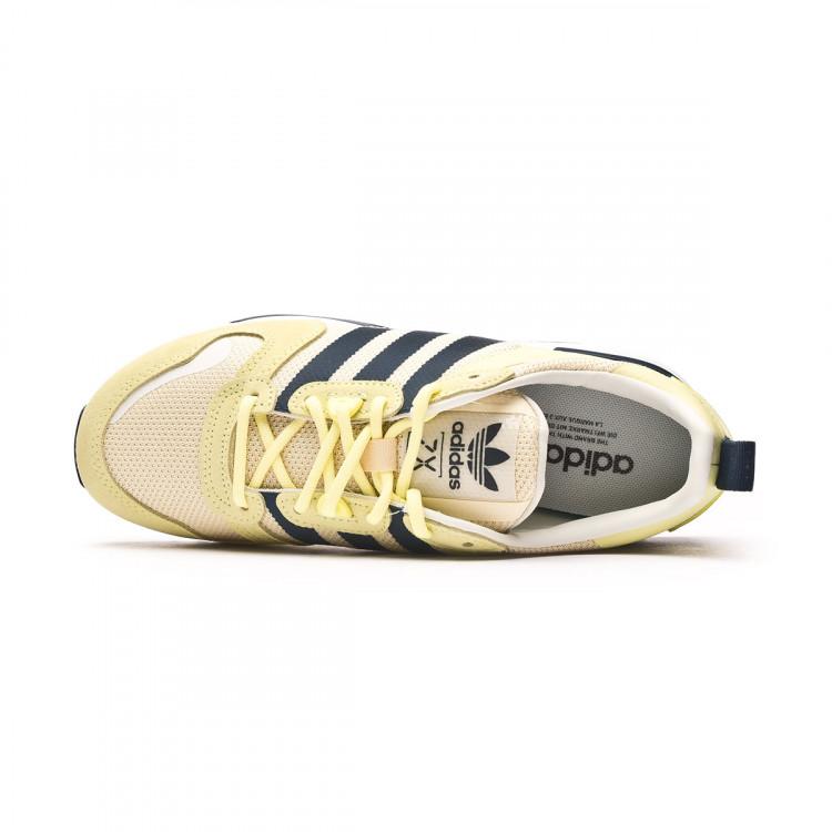 zapatilla-adidas-zx-700-hd-amarillo-4.jpg