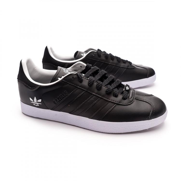 zapatilla-adidas-gazelle-cblackftwwhtblubir-negro-0.jpg