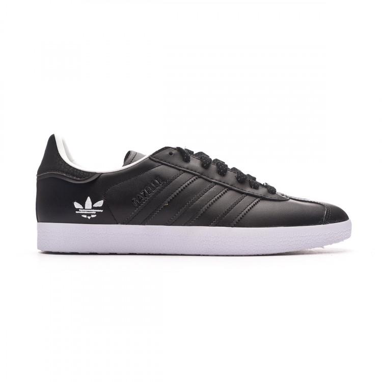 zapatilla-adidas-gazelle-cblackftwwhtblubir-negro-1.jpg