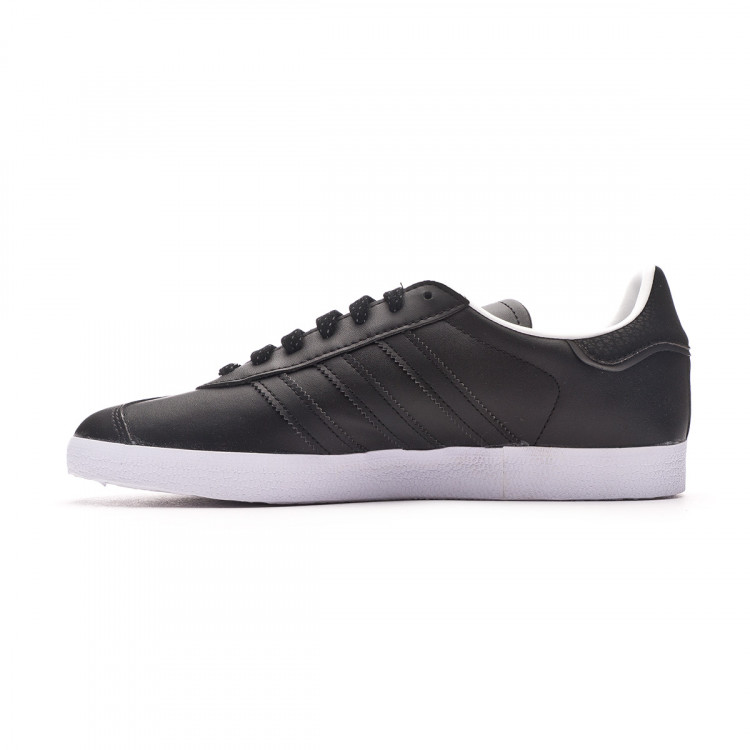 zapatilla-adidas-gazelle-cblackftwwhtblubir-negro-2.jpg