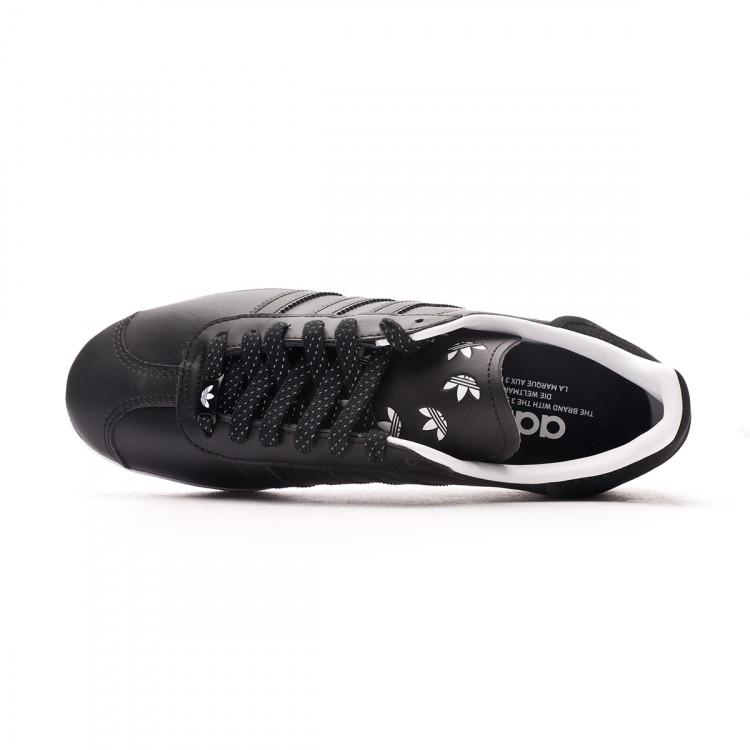 zapatilla-adidas-gazelle-cblackftwwhtblubir-negro-4.jpg