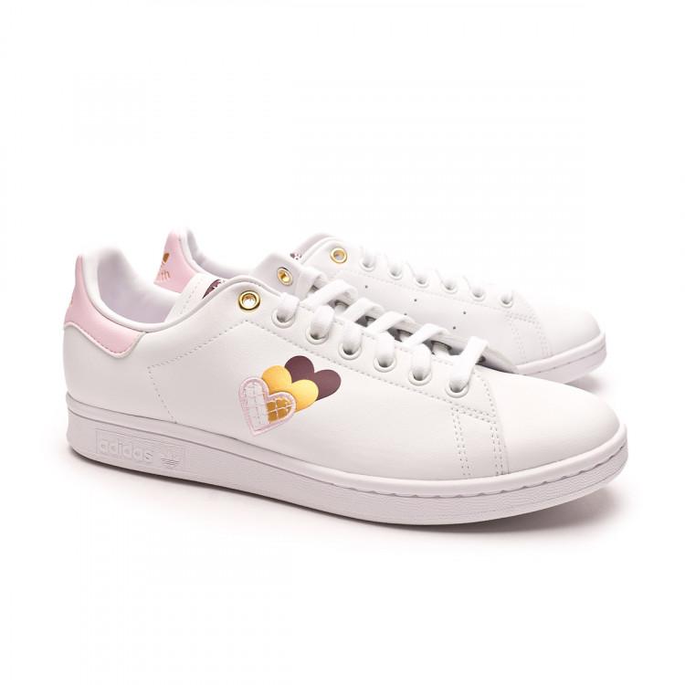 zapatilla-adidas-stan-smith-w-blanco-0.jpg