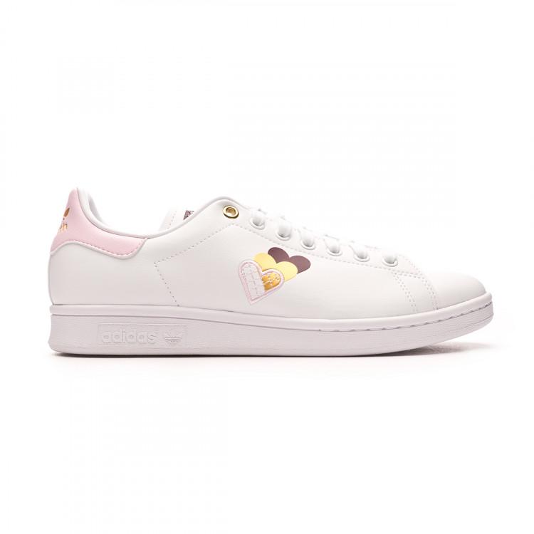 zapatilla-adidas-stan-smith-w-blanco-1.jpg