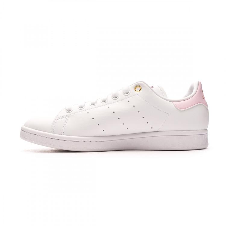 zapatilla-adidas-stan-smith-w-blanco-2.jpg