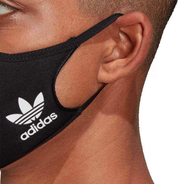 mascarilla-adidas-face-cover-whitebluebirdblack-2.jpg