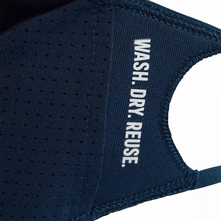 mascarilla-adidas-face-cover-blackvictory-crimsonfocus-olive-2.jpg