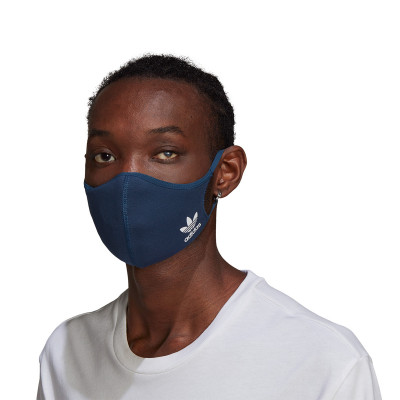 mascarilla-adidas-face-cover-blackvictory-crimsonfocus-olive-0.jpg