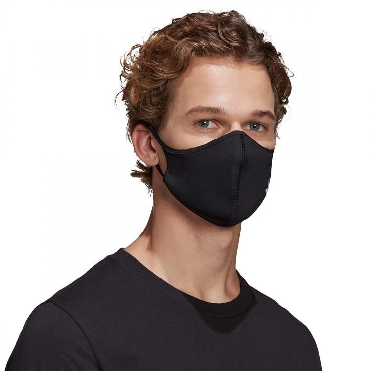 mascarilla-adidas-face-cover-blackblackblack-1.jpg
