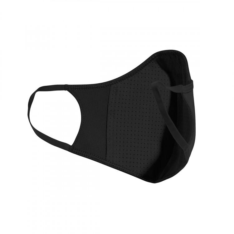 mascarilla-adidas-face-cover-blackblackblack-3.jpg