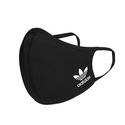 mascarilla-adidas-face-cover-blackblackblack-0.jpg