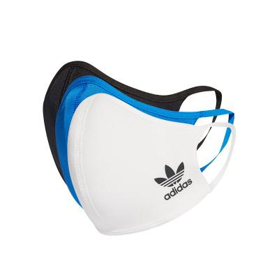mascarilla-adidas-face-cover-whitebluebirdblack-0.jpg