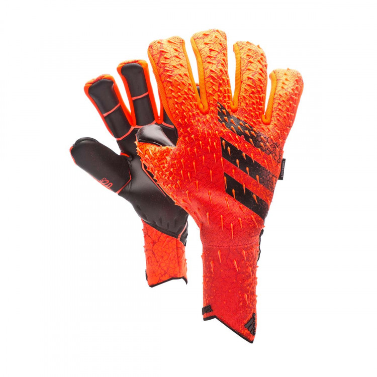 guante-adidas-predator-pro-fingersave-solar-red-black-0.jpg