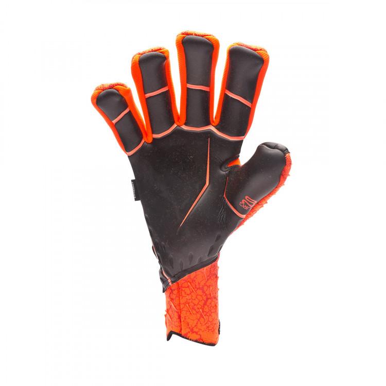 guante-adidas-predator-pro-fingersave-solar-red-black-3.jpg