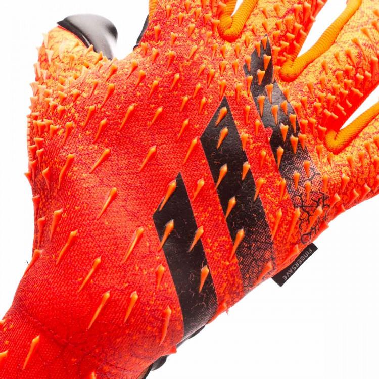 guante-adidas-predator-pro-fingersave-solar-red-black-4.jpg