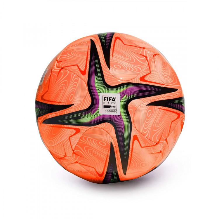 balon-adidas-conext-21-pro-beach-solar-orange-white-black-shock-pink-1.jpg