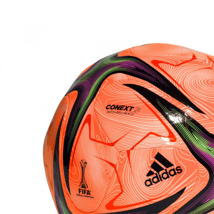 balon-adidas-conext-21-pro-beach-solar-orange-white-black-shock-pink-2.jpg
