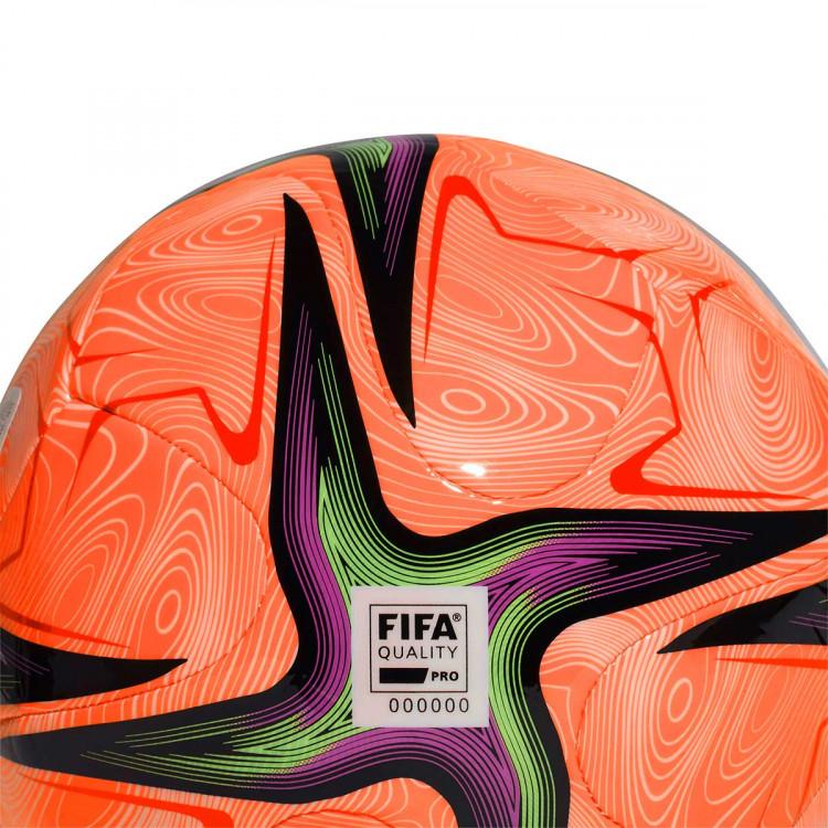 balon-adidas-conext-21-pro-beach-solar-orange-white-black-shock-pink-3.jpg