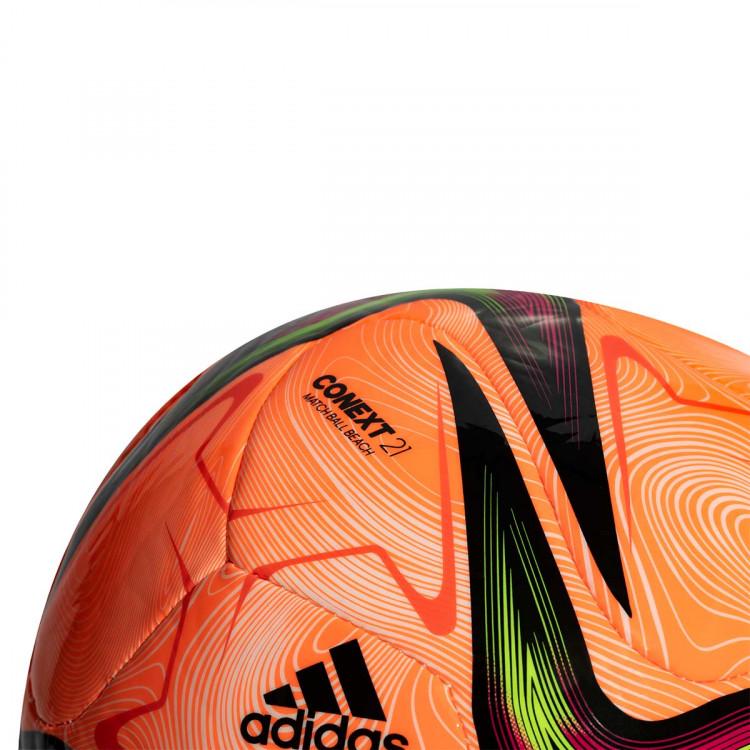 balon-adidas-conext-21-pro-beach-solar-orange-white-black-shock-pink-4.jpg
