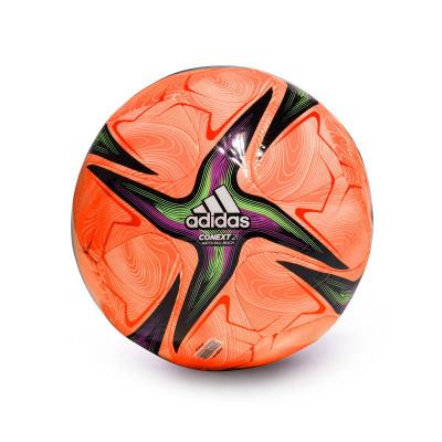 balon-adidas-conext-21-pro-beach-solar-orange-white-black-shock-pink-0.jpg