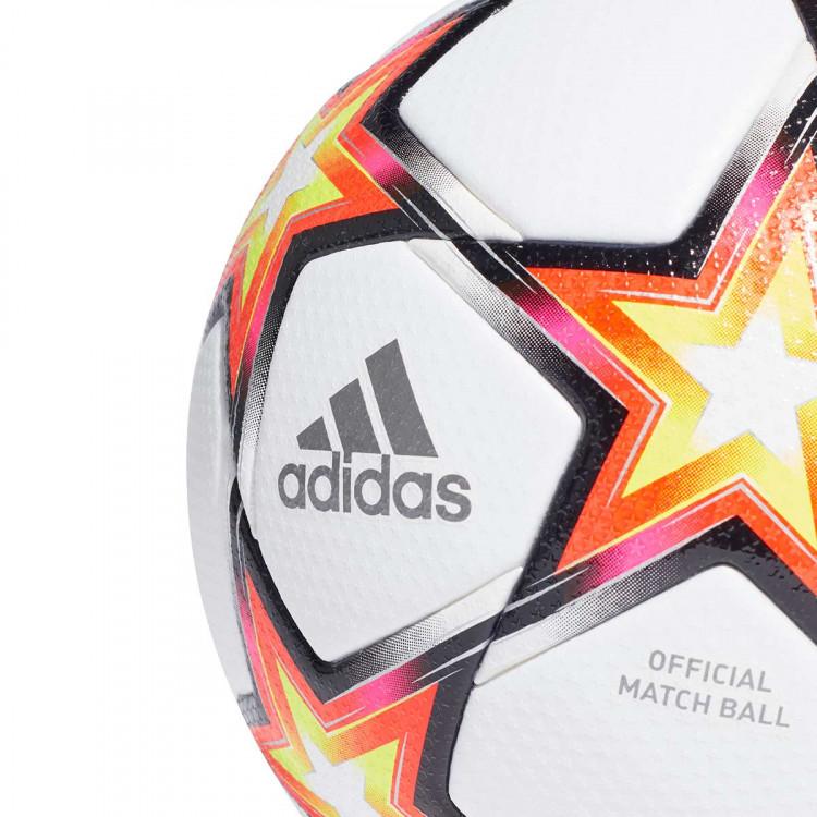 balon-adidas-fianle-21-pro-whitesolar-redsolar-yellowblack-bottom-3.jpg
