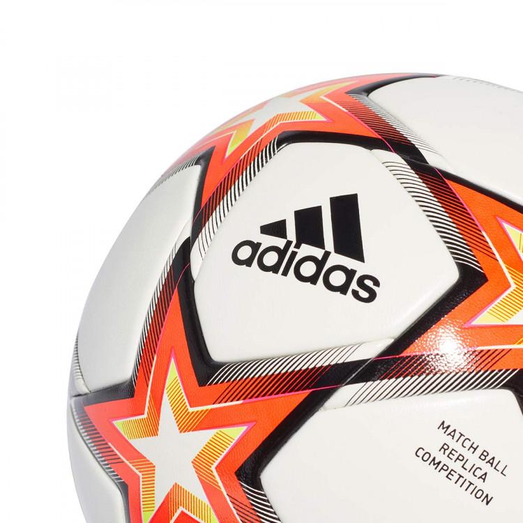 balon-adidas-finale-21-competition-whitesolar-redsolar-yellowblack-bottom-1.jpg