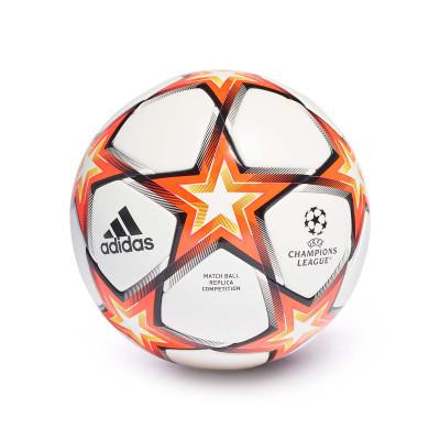 balon-adidas-finale-21-competition-whitesolar-redsolar-yellowblack-bottom-0.jpg