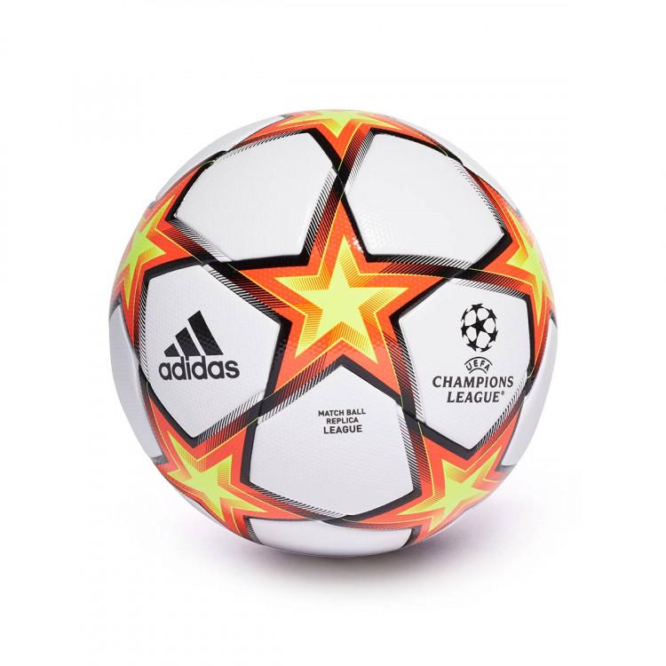 balon-adidas-finale-21-league-whitesolar-redsolar-yellowblack-0.jpg