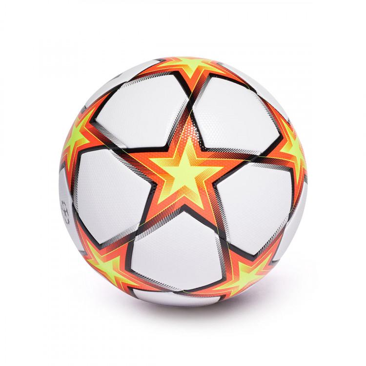 balon-adidas-finale-21-league-whitesolar-redsolar-yellowblack-1.jpg
