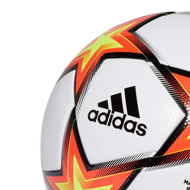 balon-adidas-finale-21-league-whitesolar-redsolar-yellowblack-3.jpg