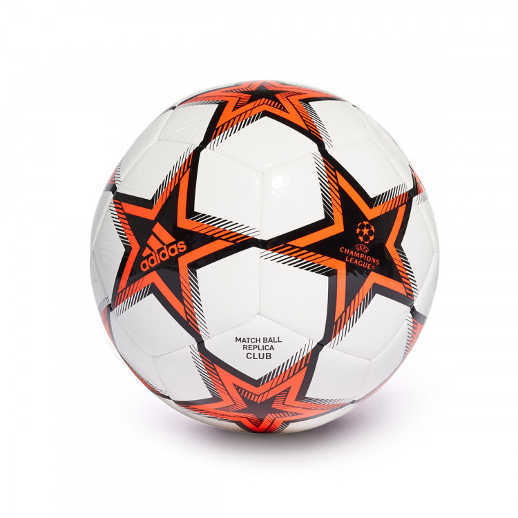 balon-adidas-finale-21-club-pyrostrom-whiteblacksolar-red-1.jpg