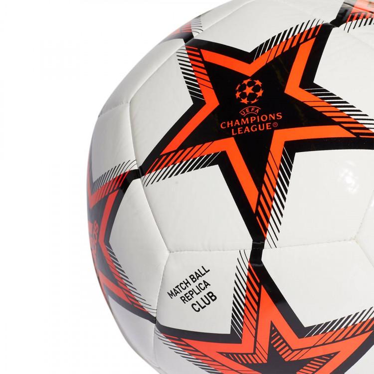balon-adidas-finale-21-club-pyrostrom-whiteblacksolar-red-2.jpg