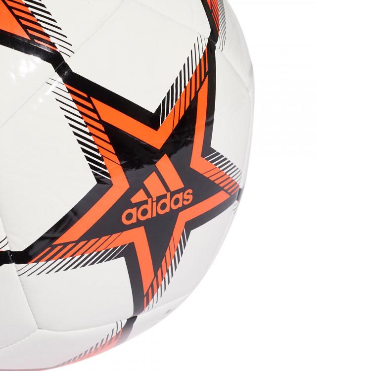 balon-adidas-finale-21-club-pyrostrom-whiteblacksolar-red-3.jpg
