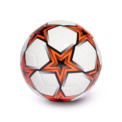 balon-adidas-finale-21-club-pyrostrom-whiteblacksolar-red-0.jpg