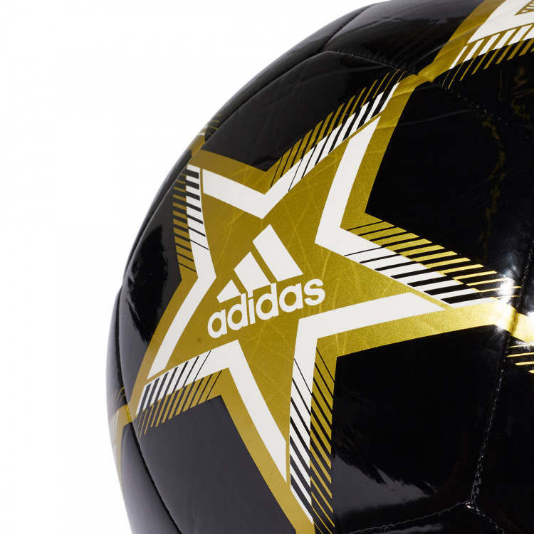 balon-adidas-finale-21-club-blacksolar-redsolar-yellow-2.jpg