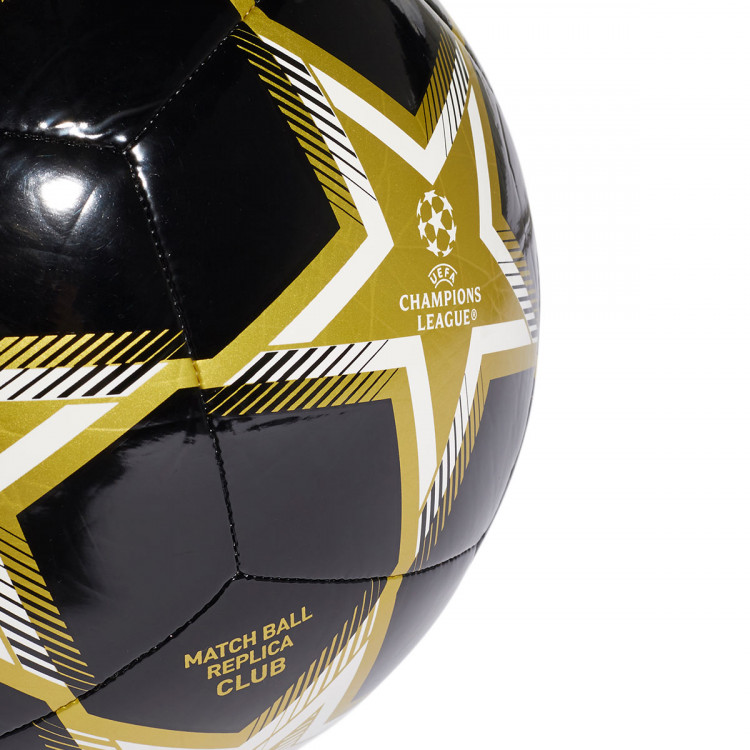 balon-adidas-finale-21-club-blacksolar-redsolar-yellow-3.jpg