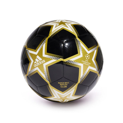 balon-adidas-finale-21-club-blacksolar-redsolar-yellow-0.jpg