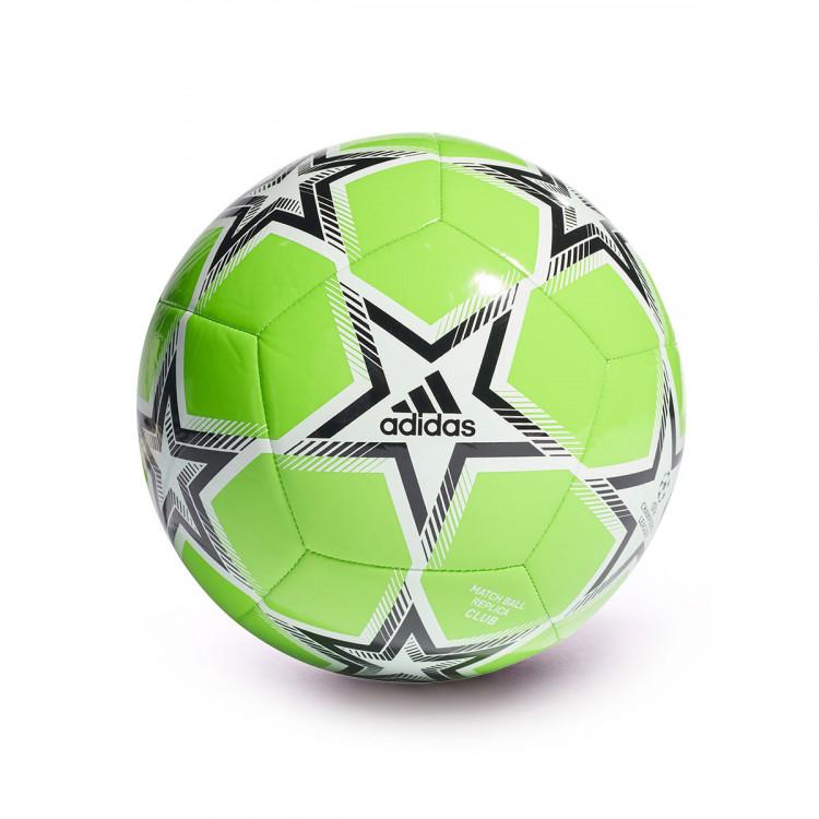 balon-adidas-finale-21-club-solar-greenwhiteblack-1.jpg