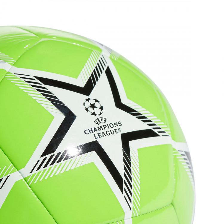 balon-adidas-finale-21-club-solar-greenwhiteblack-2.jpg
