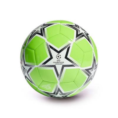 balon-adidas-finale-21-club-solar-greenwhiteblack-0.jpg