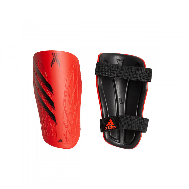 espinillera-adidas-x-training-solar-red-white-solar-yellow-black-0.jpg