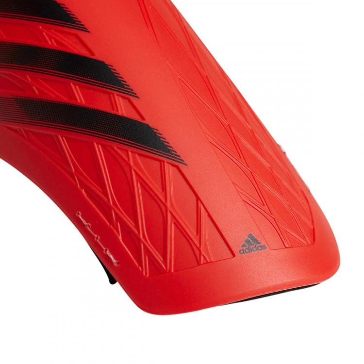 espinillera-adidas-x-training-solar-red-white-solar-yellow-black-2.jpg