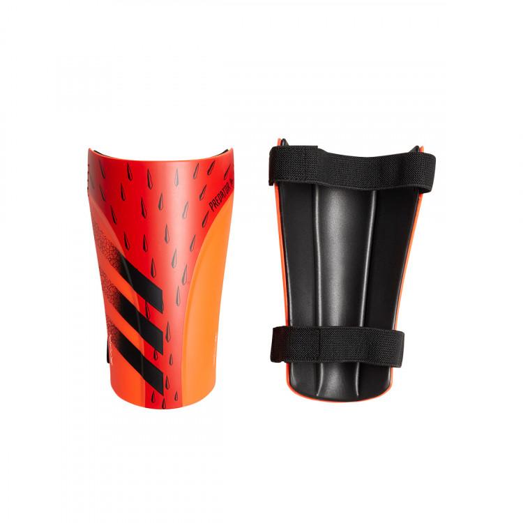espinillera-adidas-predator-training-solar-red-black-0.jpg