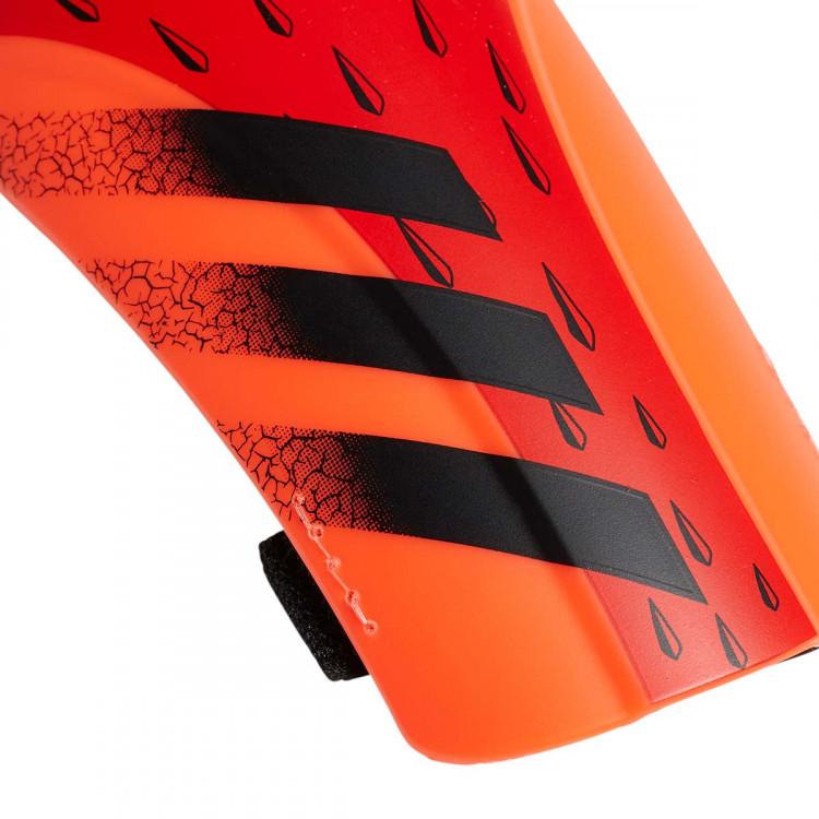 espinillera-adidas-predator-training-solar-red-black-1.jpg